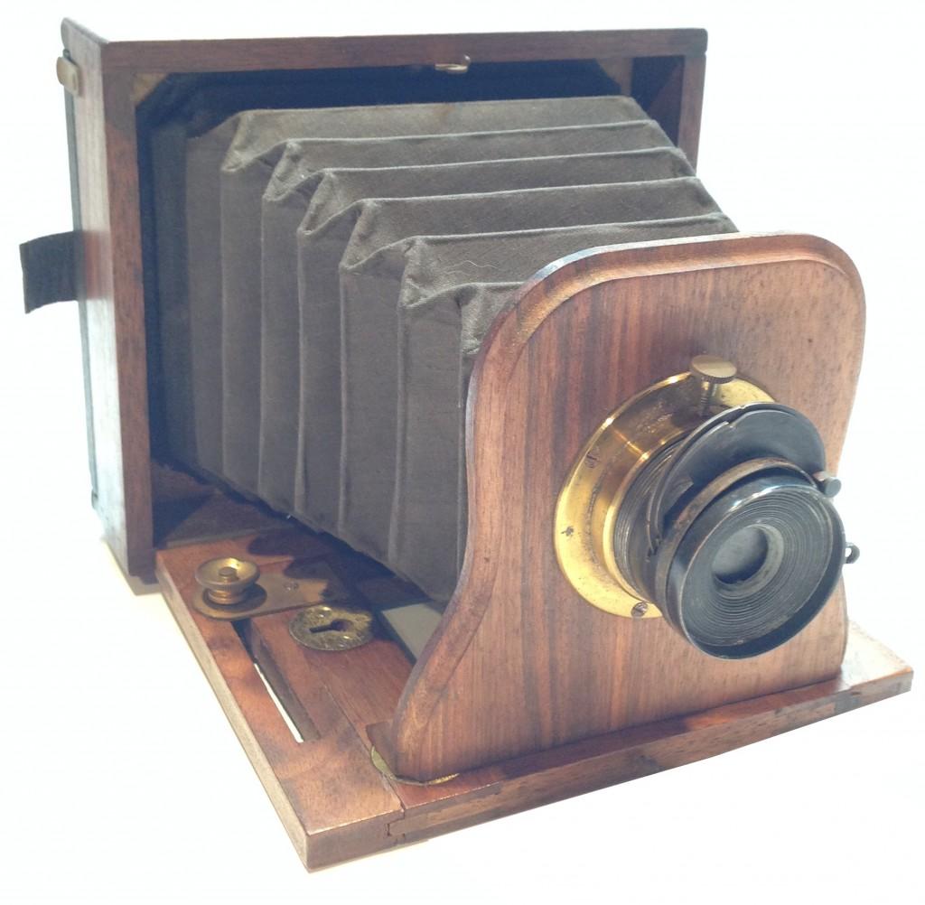 vintage cameras achat vente estimations appareils photo anciens objectifs ang nieux kinoptik. Black Bedroom Furniture Sets. Home Design Ideas