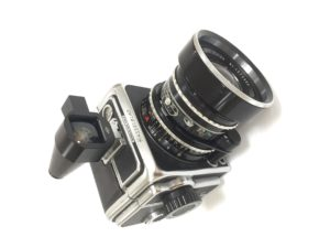 HASSELBLAD GRAND ANGLE