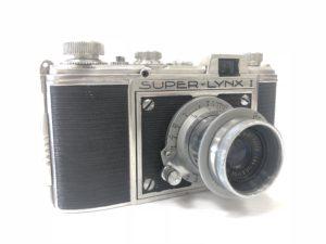 SUPER LYNX I