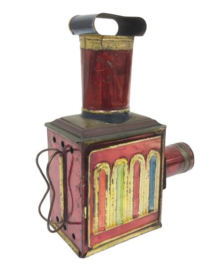 Lanterne-Lapierre-Medaillon
