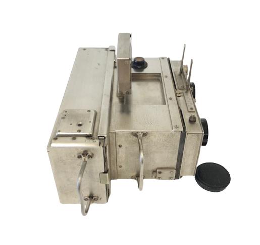 Ontoscope Stereo Cornu