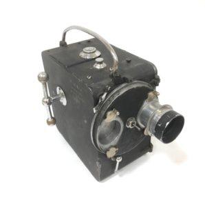 Caméra cinéma le Blay 35 mm
