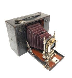 Kodak Cartidge N 4